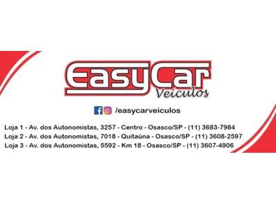 dc197e16ba Easycar Veiculos