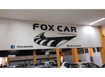 Fox Car Norte