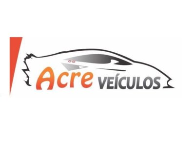 ACRE VEICULOS