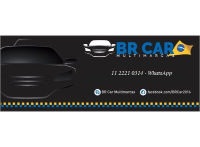 Br Car Multimarcas