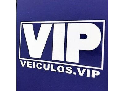 Veiculos.Vip