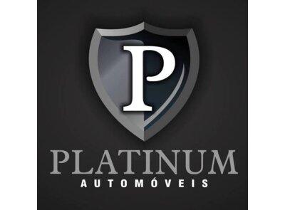 Platinum Automóveis