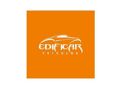 EdifiCar veículos