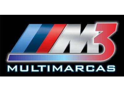 M3 MULTIMARCAS