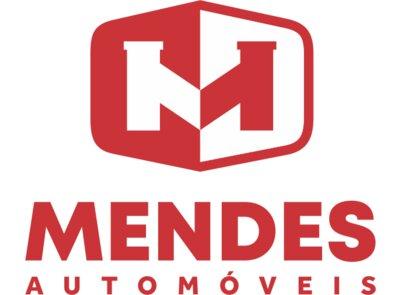 Mendes Automóveis