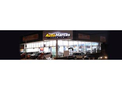 AutoMarcas Premium