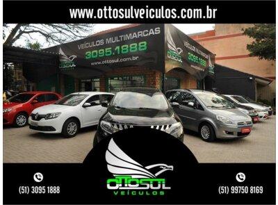 Otto Sul Multimarcas Porto Alegre Rs