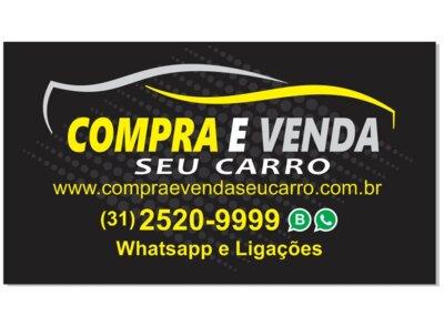 COMPRA E VENDA SEU CARRO