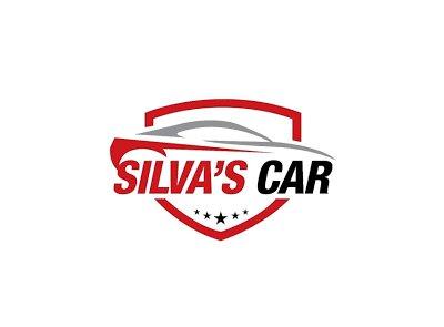 SILVAS CAR