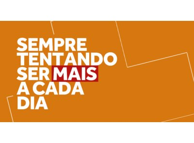 RIO MAIS AUTOMOVEIS - CAXIAS