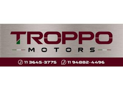 Troppo Motors