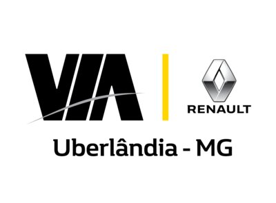 Via RENAULT | Uberlandia - MG