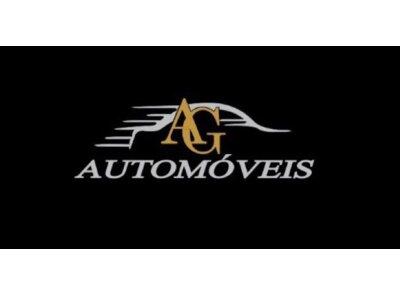 AG AUTOMOVEIS