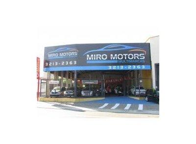 MIRO MOTORS