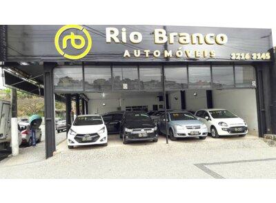 RIO BRANCO AUTOMOVEIS