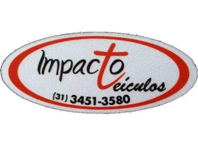 IMPACTO VEICULOS
