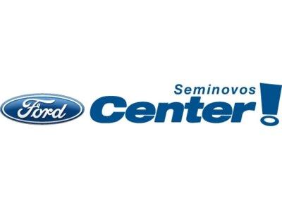 Ford Center Seminovos - Alto da XV