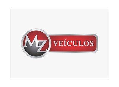 MZ Veículos