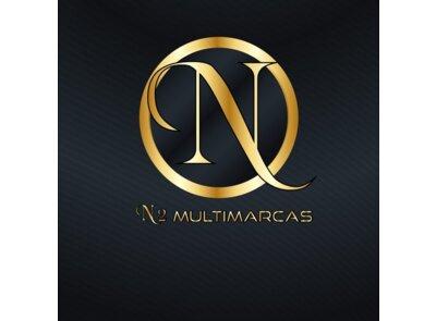 N2 Multimarcas