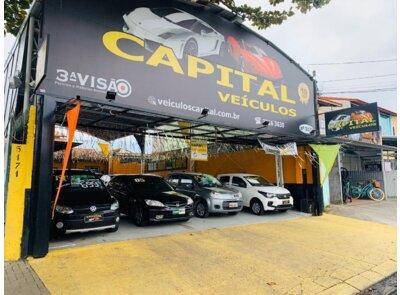 Capital Veiculos L1