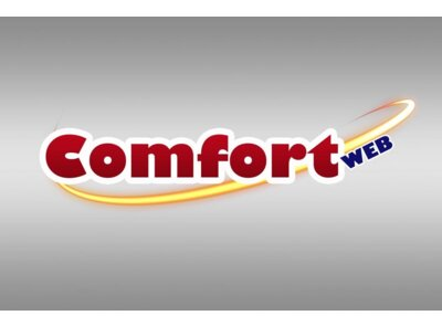 COMFORT WEB VEICULOS