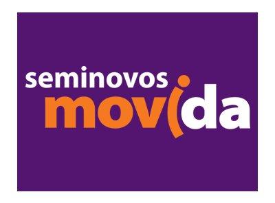 Seminovos Movida Belém Loja 02