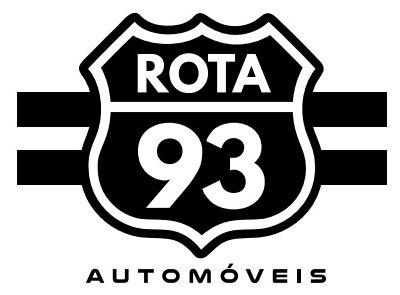 Rota 93 Automoveis