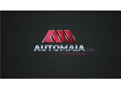 AUTOMAIA.COM GO