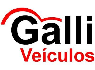 Galli Veículos