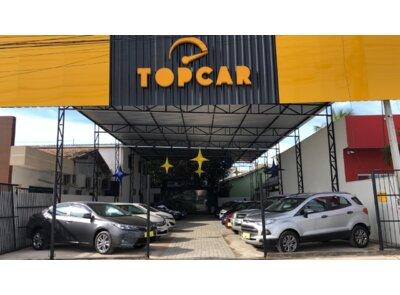 TOP CAR RIO DAS OSTRAS