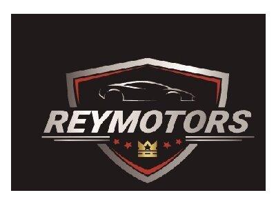 REYMOTORS