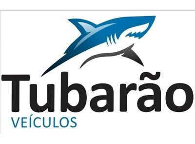 Tubarão Veículos