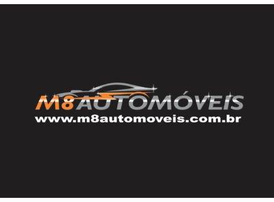 M8 Automoveis