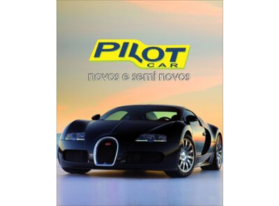 Pilot Car Automóveis