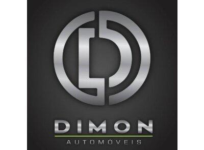 Dimon Automóveis- Palhoça