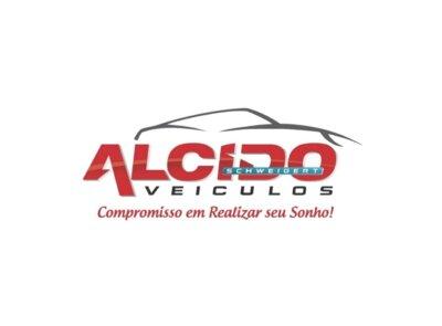 Alcido Automóveis - Blumenau