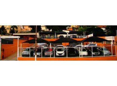 S3 automóveis