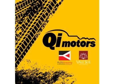 QI Motors