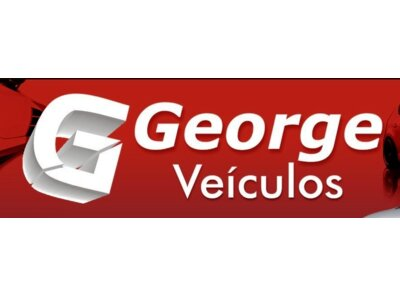 GEORGE VEICULOS