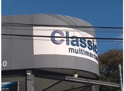 Classic Multimarcas