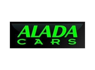 ALADA CARS
