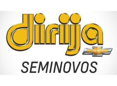 DIRIJA SEMINOVOS