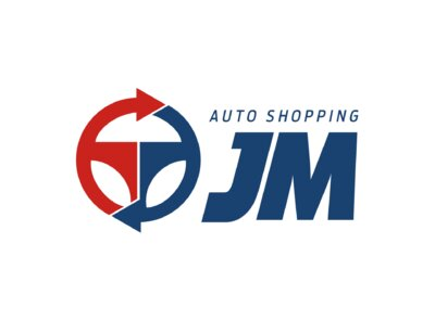 AUTO SHOPPING JM