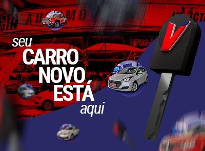 INVICTA AUTOMÓVEIS SÃO JOÃO DE MERITI