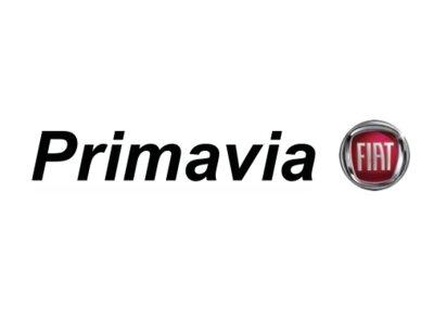 Primavia FIAT | Luziania-GO