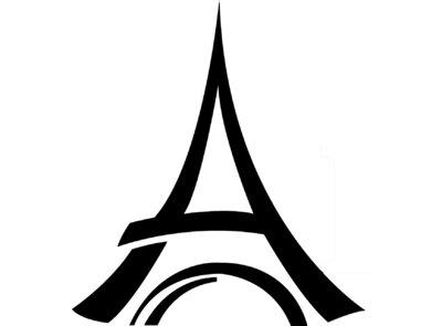 Armando Renault SBC
