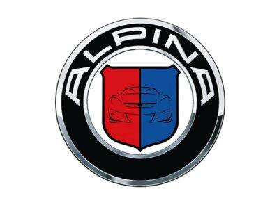 Alpina Veículos