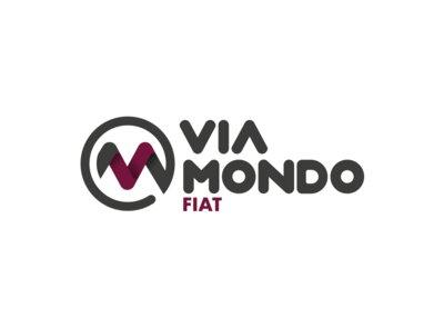 VIA MONDO FIAT ALFENAS