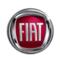 Oferta Fiat:
