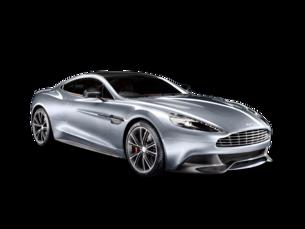 Aston Martin Carros 0km